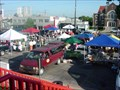 Image for Cherry Street Farmers' Market