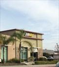 Image for Subway - Edwards St. - Huntington Beach, CA