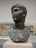 Image for Germanicus  -  London, England, UK