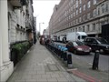 Image for Mayfair - Upper Grosvenor Street, London, UK