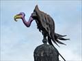 Image for Vulture - Westbridge, British Columbia