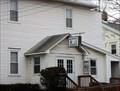 Image for Westbrook Lodge #333 - Nichols, NY