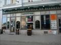 Image for WiFi  v pivnici Na Divadelní - Brno, CZ