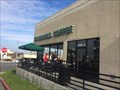 Image for Starbucks - Colima Rd. - Rowland Heights, CA
