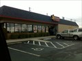 Image for Hardee's - St. Joe Ave - Evansville, IN