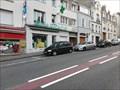 Image for Pharmacie Brunet - Saint-Martin-Boulogne, France