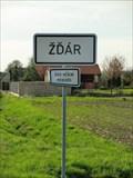 Image for Zdar, Czech Republic