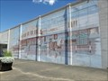 Image for Old El Campo - El Campo, TX