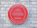 Image for Camden Roundhouse - Chalk Farm Road, London, UK