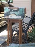 Image for LFL 41372 - Menlo Park, CA