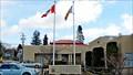 Image for Creston Law Courts - Creston, BC