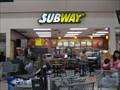 Image for Subway - 630 E Broadway Blvd - Jefferson City, TN