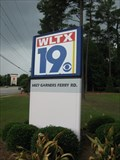Image for WLTX 19 - Columbia, SC