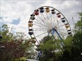 Image for Frontier City Ferris Wheel - Oklahoma City, OK