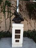 Image for Ella Fitzgerald - Orange, CA