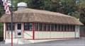 Image for Danny's Diner - Binghamton, NY
