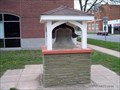Image for Ringgold Fire Company Bell - Pulaski, N.Y.