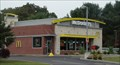Image for McDonald's - 17c - Owego, NY
