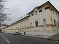 Image for Jesuit College - Praha 2, Czech republic