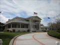 Image for The Governors Mansion - Carson City, NV