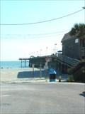Image for 2nd Avenue Pier  -  Myrtle Beach, SC
