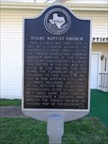 Image for Roane Baptist Church