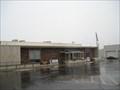 Image for Provo, UT 84601 ~ Main Post Office