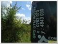 "Image for 43°42'07.9""N 6°02'49.1""E - Les Tilleuils - Quinsons, France"