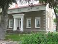 Image for Whitlock House, Wilson, New York