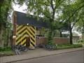 Image for Keiboulderhal - Amersfoort - Nederland
