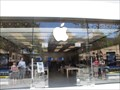 Image for Apple Store - Berkeley, CA