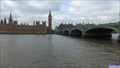 Image for Westminster Bridge - London, UK