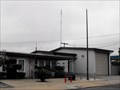 Image for Salinas Fire Department Station 2