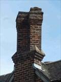 Image for Moseley Old Hall, Wolverhampton, England