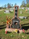 Image for Joe D. Carter - Country Music Guitar - Hiltons, VA