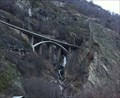 Image for Mundbachbrücke - Gamsen, VS, Switzerland