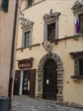 Image for San Leo - ER - Italy