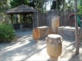Image for African Drums  -  Escondido, CA