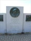Image for Brigadier General Hugh Mercer Memorials