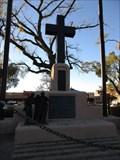 Image for Veterans Memorial - Taos, NM