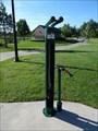 Image for E. B. Rains, Jr. Memorial Park - Northglenn, CO, USA