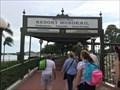 Image for Resorts Monorail - Lake Buena Vista, FL