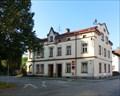 Image for Trutnov 3 - 541 03, Trutnov 3, Czech Republic