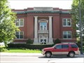 Image for Maywood Public Library - Maywood, IL