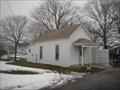 Image for Literberry, Illinois.  62660.