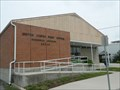 Image for Brunswick, Mo. 65236
