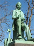 Image for Hans Christian Andersen - Chicago, IL