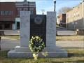 Image for Dawson Springs War Memorial
