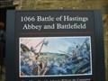 Image for Battle Abbey, Battle, East Sussex, England