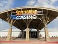 Image for SouthWind Casino - Braman, OK
